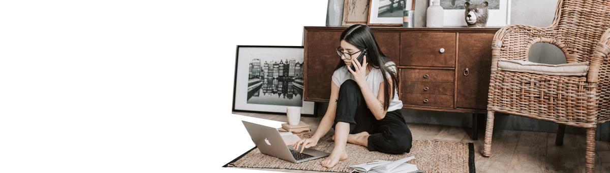 E-commerce dla salonu optycznego – Czy warto?